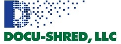 Docu-shred_logo