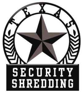 TSS_Logo (4)