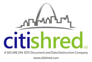citishred_logo