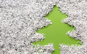An Office Security Holiday Wish List: A Guide To Guard Your Office