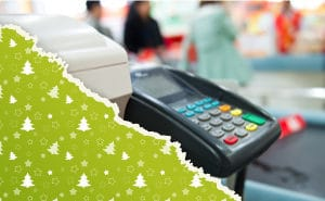 How Long Should a Small Business Keep Credit Card Receipts?