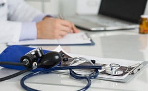 Theft in a Medical and Healthcare: What You Need to Know