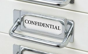 Self Assessment: Does Your Organization Comply with Privacy Legislation?