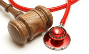 What Are the Penalties for Committing HIPAA Violations?