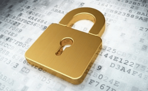 [Self-Assessment] Is Your Company at Document Security Risk?