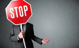 The Risks of Off-Site Document Destruction