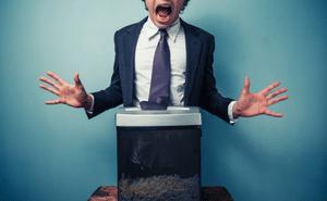 Secure Paper Shredding Services: The Risks of DIY Document Destruction