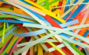 atlanta document shredding service