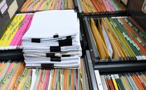 Document Shredding Risks for Your Business