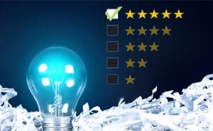 EcoShredding | Atlanta Document Shredding Company: How to Find the Best One