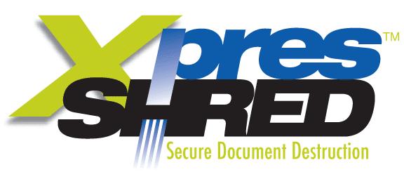 xpresshred-logo