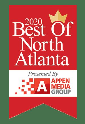 Best-of-2020-AppenMedia